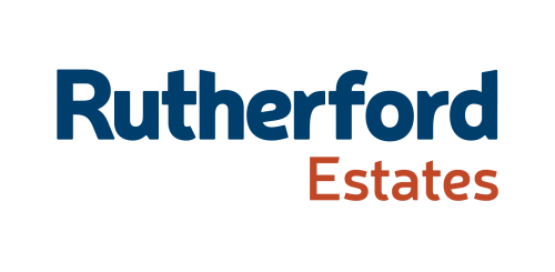 Rutherford Estates Limited